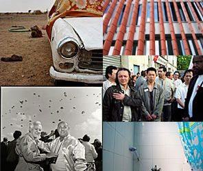 Les collectifs de photographes : Où en est-on ?