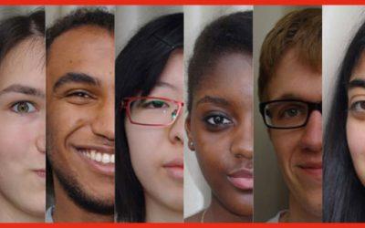 Concours National des journaux Lycéens 2013, C'est parti !