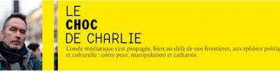 Médialibre : Après Charlie