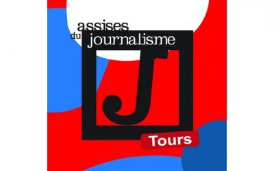 L'emi participe auxassises dujournalisme etdel'information