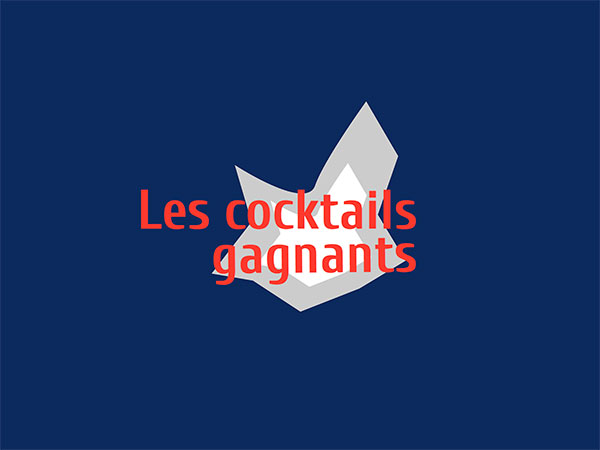 cocktailsgagnants.jpg