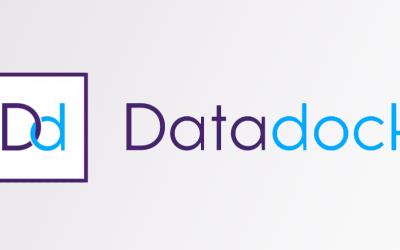 L'émi référencée dans DataDock