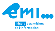 École des Métiers de l'Information