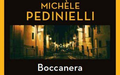 Boccanera par Michèle Pedinielli
