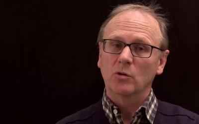 Pierre Astier dénonce une «centralisation sans partage» de l'édition française